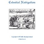Guide to Celestial Navigation