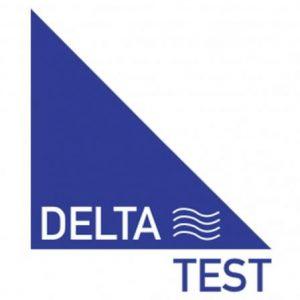 дельта тест