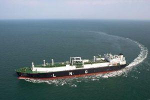 LNG-танкер
